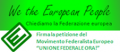 Icon of Campagna MFE
