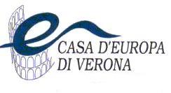 CasaDEuropa2