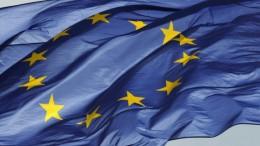 cittadinanza-europea