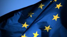 europa-UE